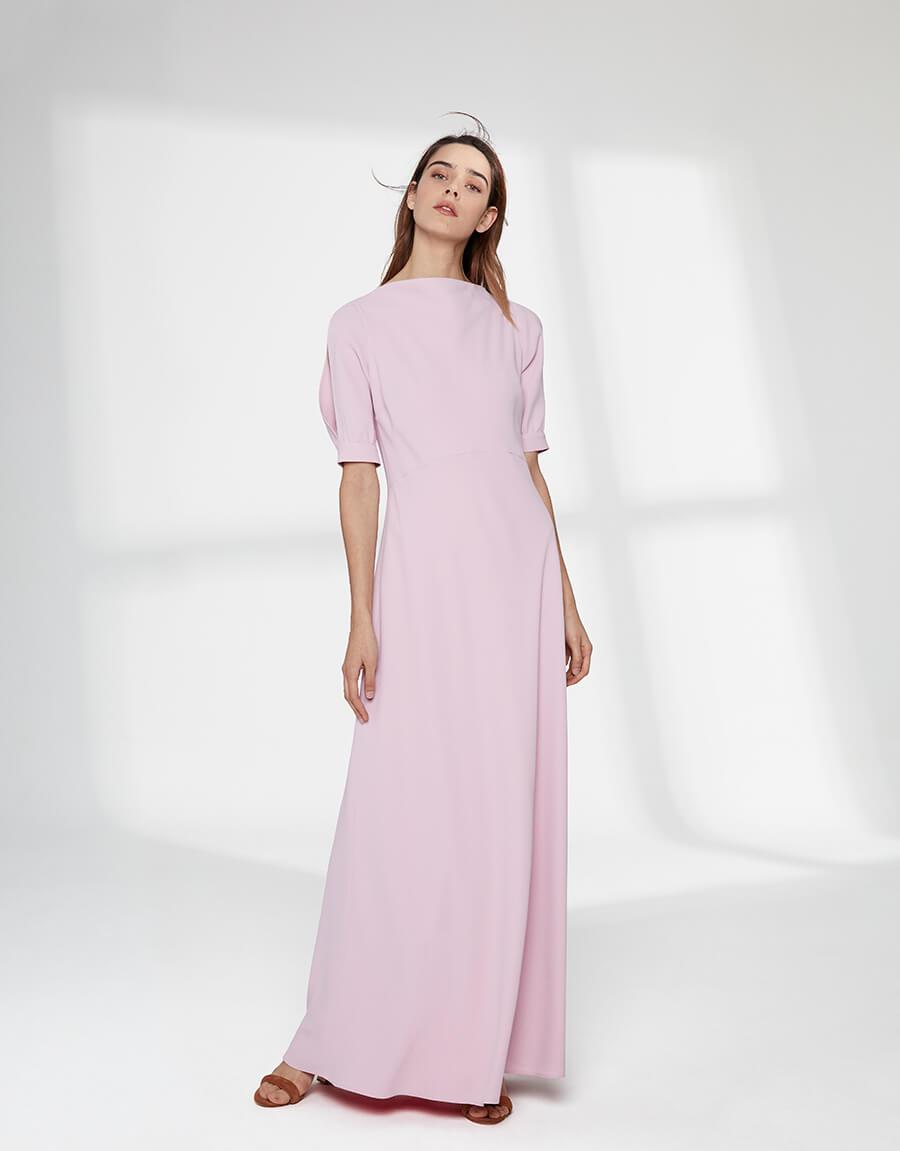 Comprar vestido de fiesta en soria