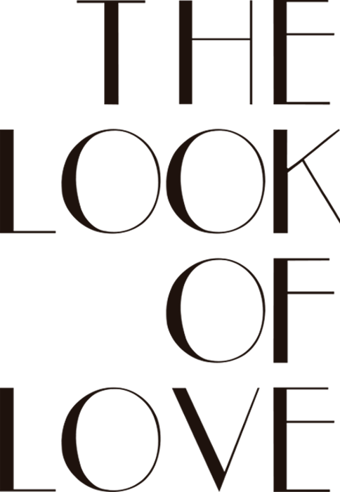 The Look Of Love - OI2018-19 | AW2018-19 | AH2018-19 - Roberto Verino