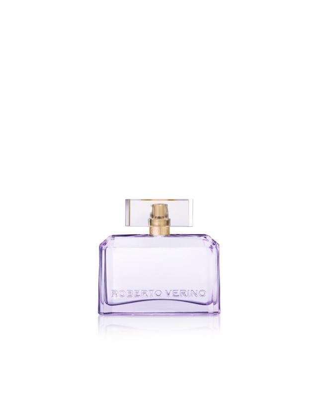 Parfum Gold Diva 90 Ml Roberto Verino