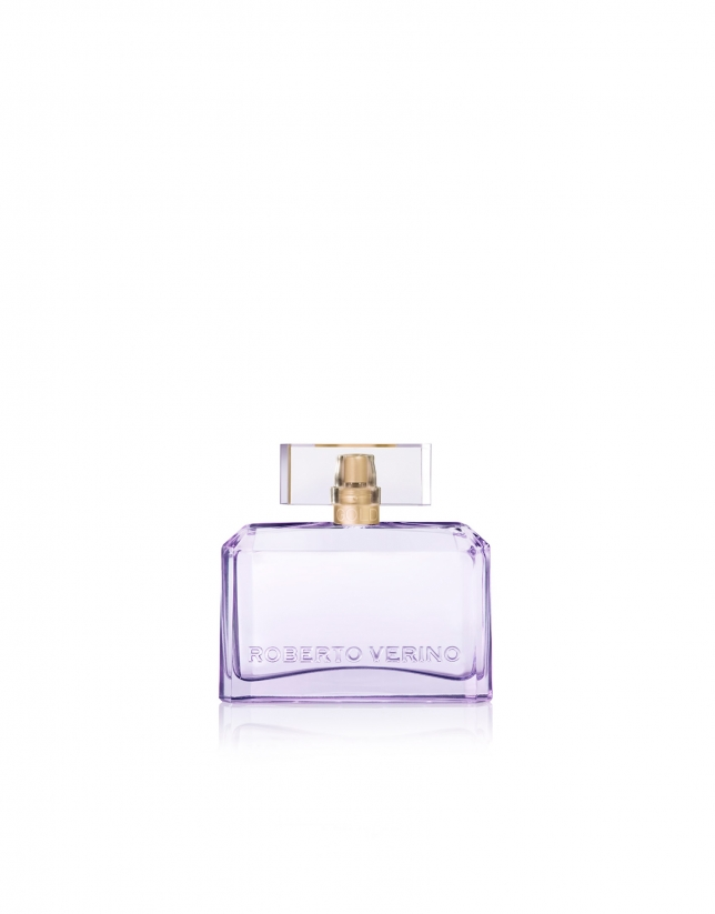 Perfume GOLD DIVA 90 ml.