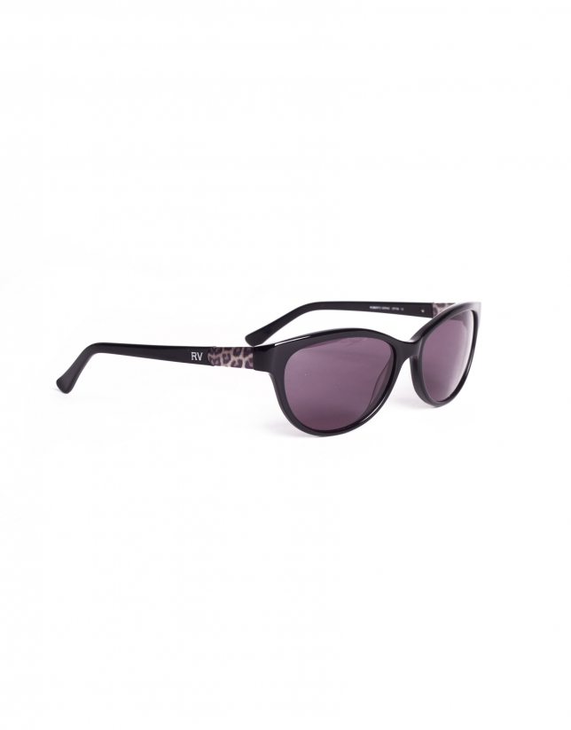 Acetate Sunglasses for Women