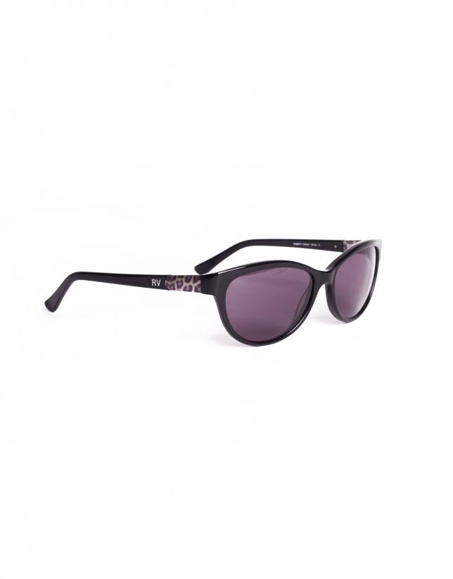 Gafas de sol mujer acetato