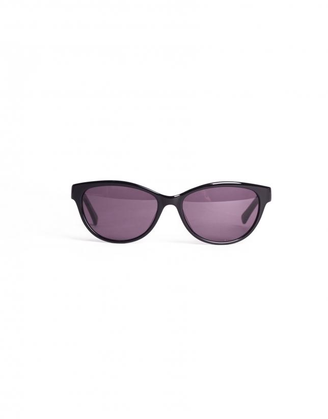 e00ba63cf4 Gafas De Sol Para Mujer Bogota | City of Kenmore, Washington