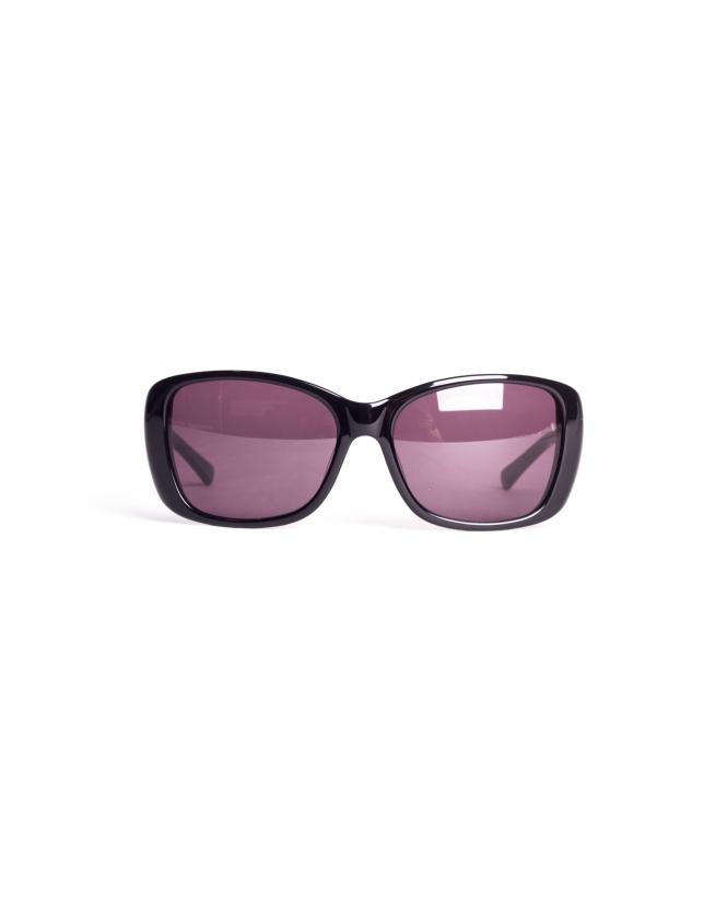 Acetate Sunglasses for Women