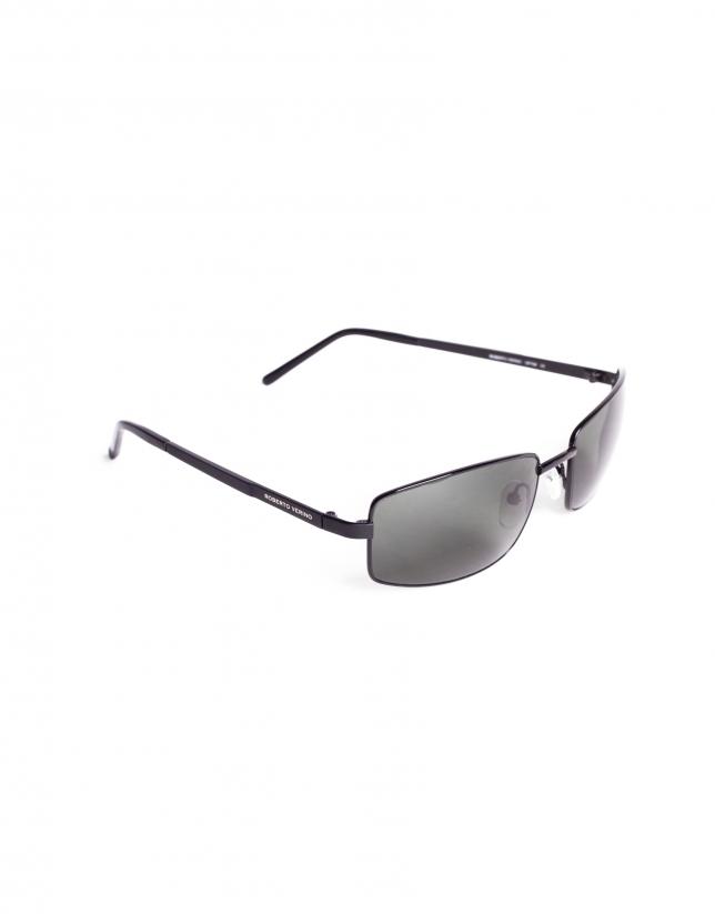 Metal Sunglasses for Men