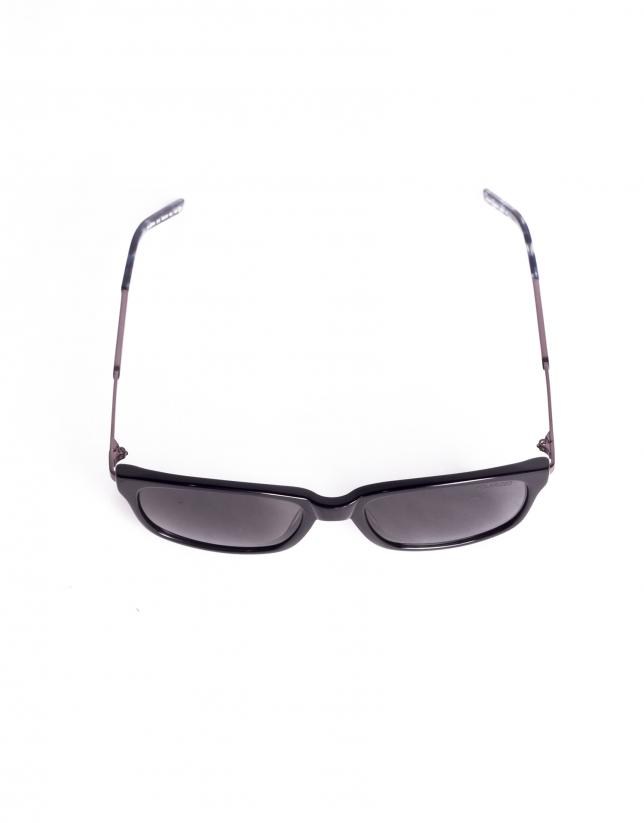 Acetate Sunglasses for Men