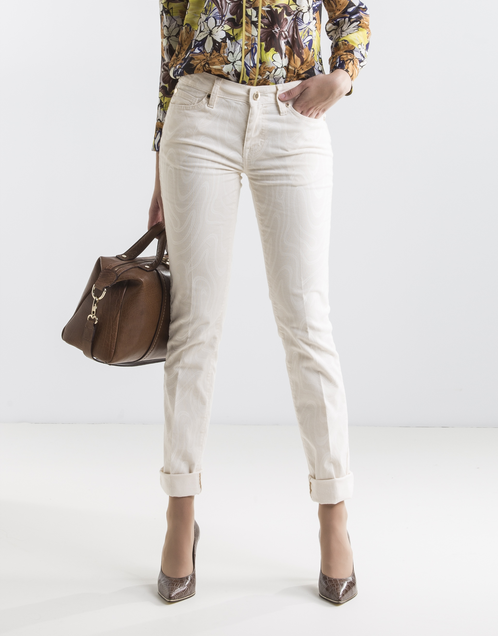 Find beige corduroy pants at ShopStyle. Shop the latest collection of beige corduroy pants from the most popular stores - all in one place.