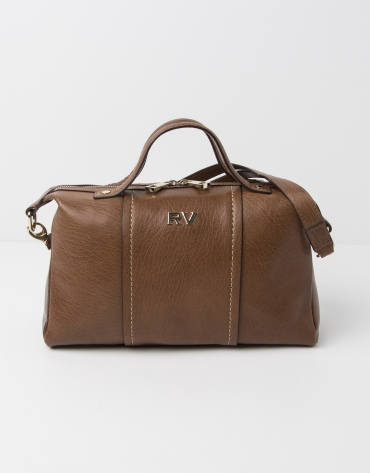 Sac Bowling marron