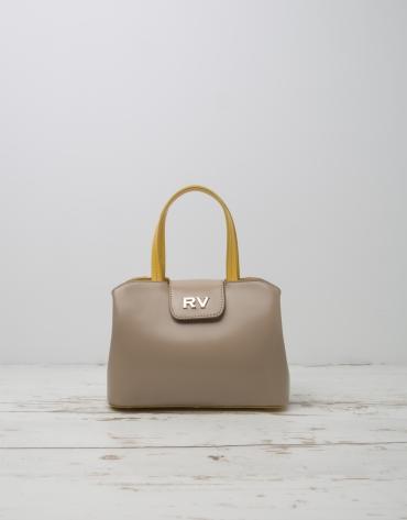 Nano Ryan bag