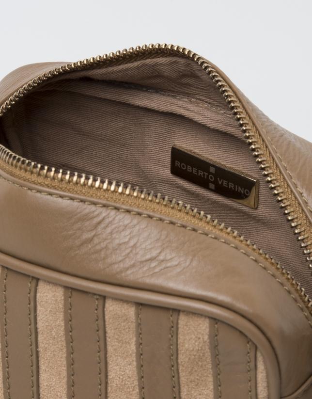 Montparnasse shoulder bag