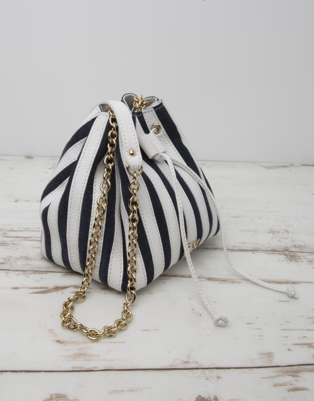 Bolso Saint Germain