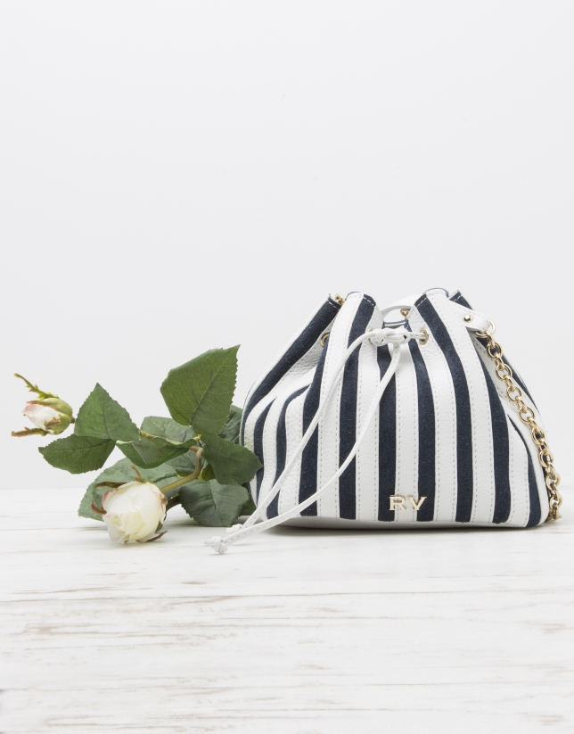 Saint Germain bag