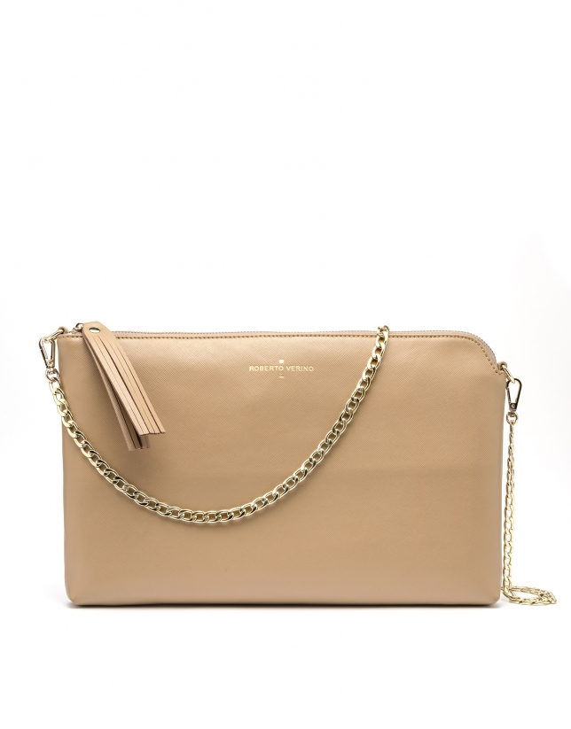 Bolso messenger Lisa Mega