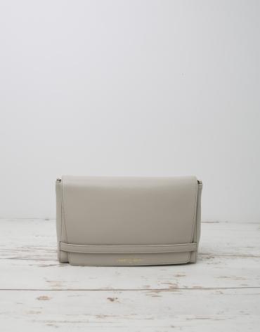 Cambon shoulder handbag