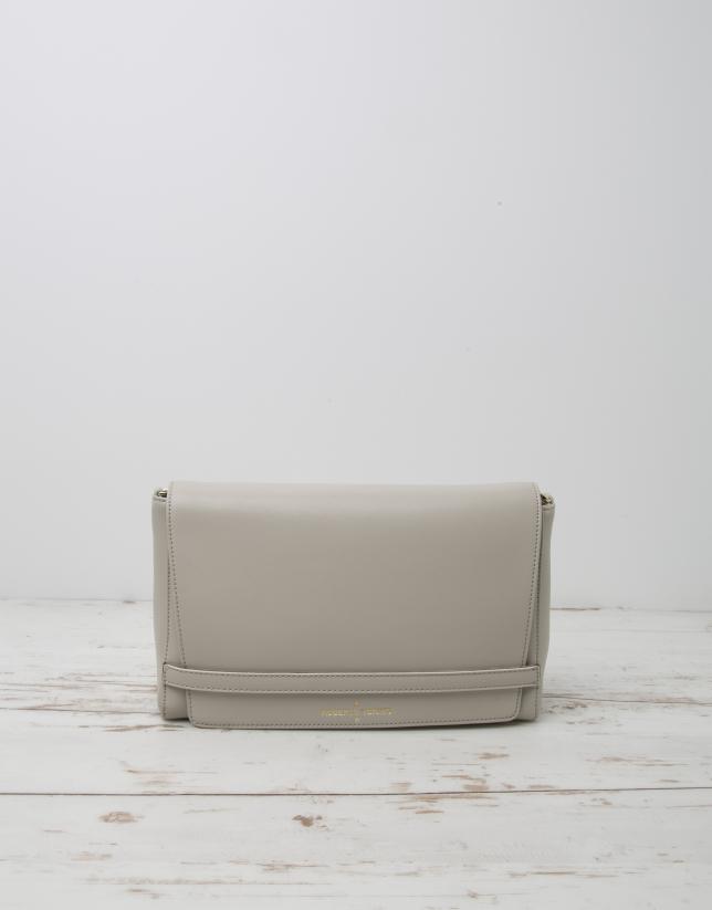 Bandoulière Cambon Handbag