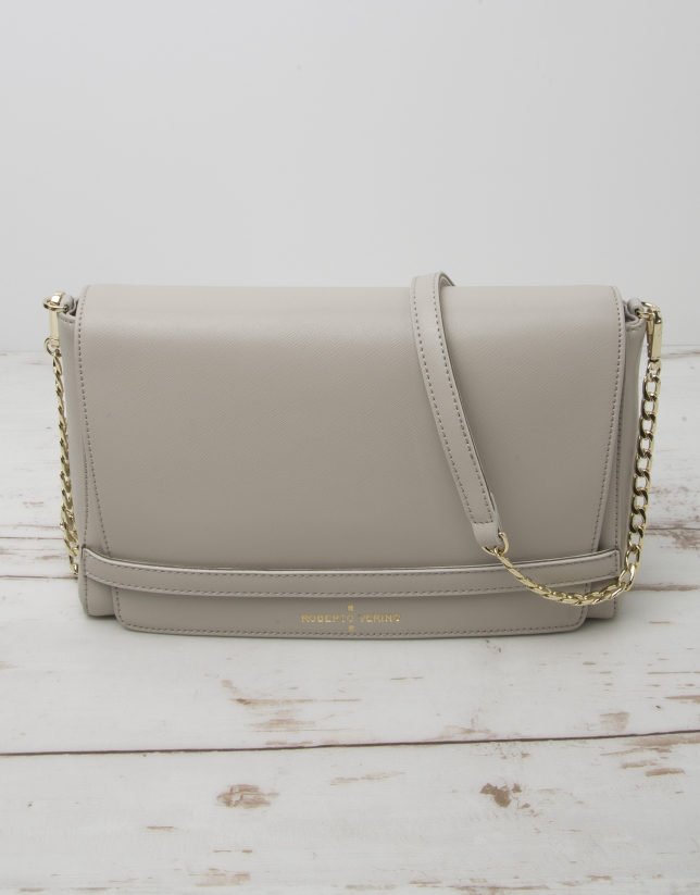 Cambon shoulder handbag