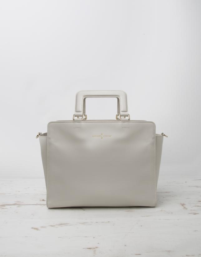 Blanchett tote bag