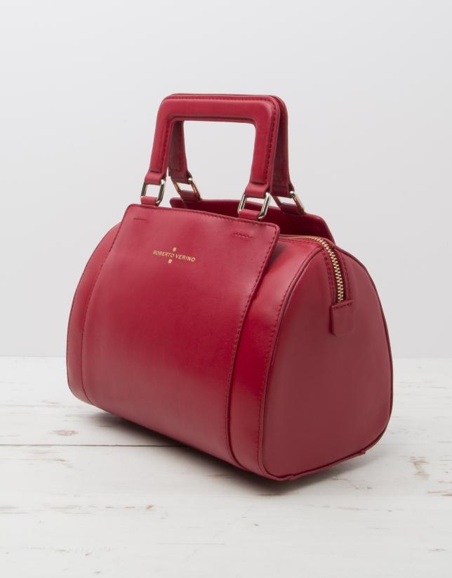 Blanchette Nano bowling bag