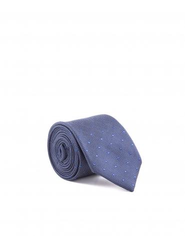 Corbata topos