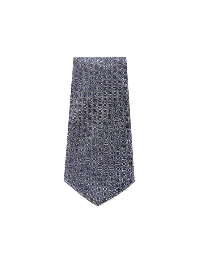 corbata motivos
