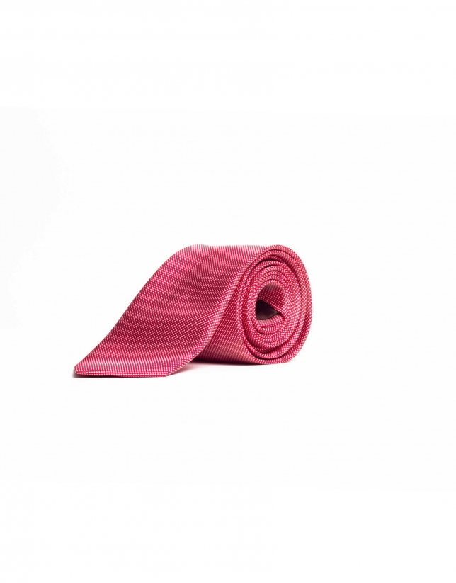 Micro-design tie