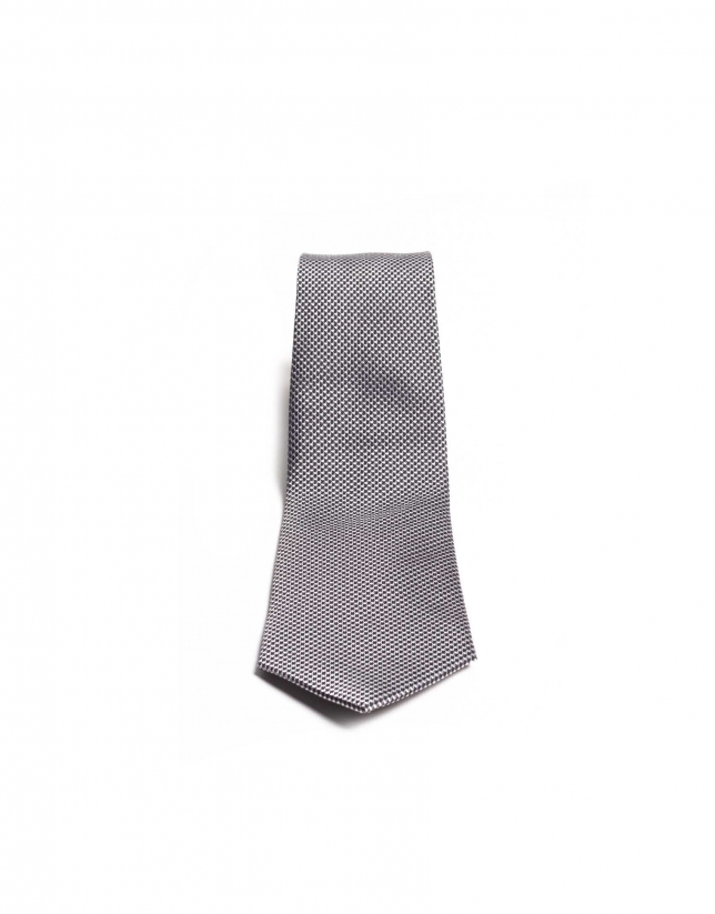 Fantasy micro-design tie