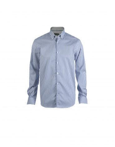 Camisa sport Vichy