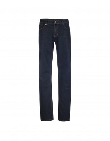 Pantalón jeans algodón