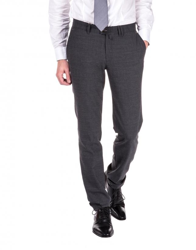 Plain sport pants
