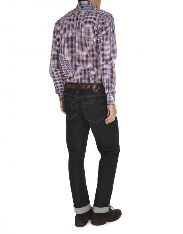 Pantalón jeans