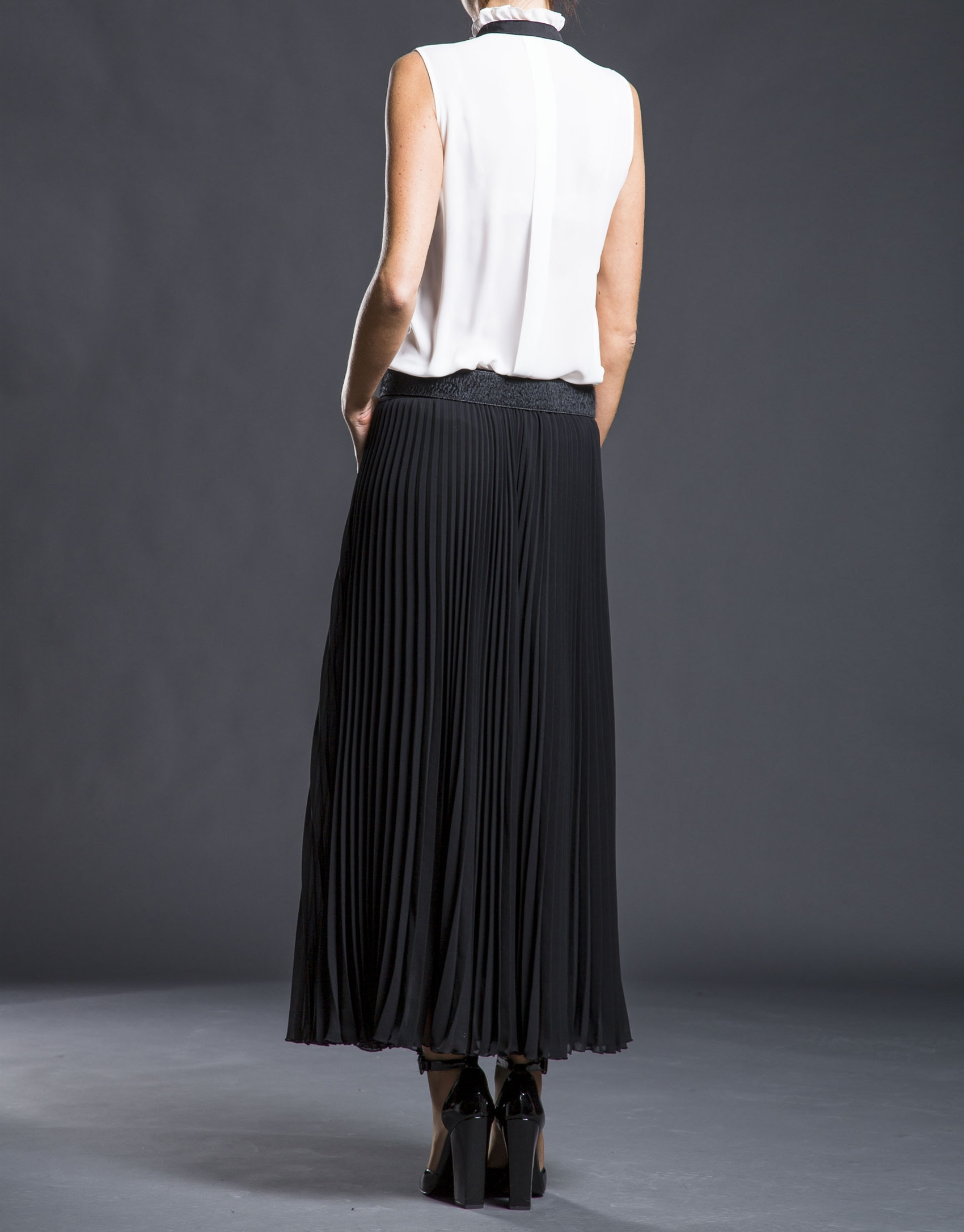 Long Skirts: Free Shipping on orders over $45 at eskortlarankara.ga - Your Online Skirts Store! Get 5% in rewards with Club O!