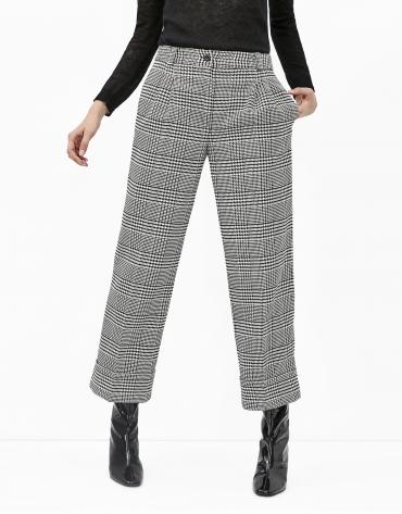 Pantalon Premium Mujer