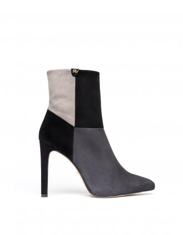 Casablanca ankle boots
