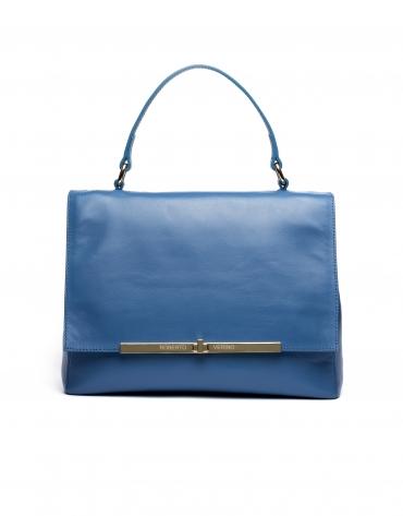 Doctor Bag Noor azul