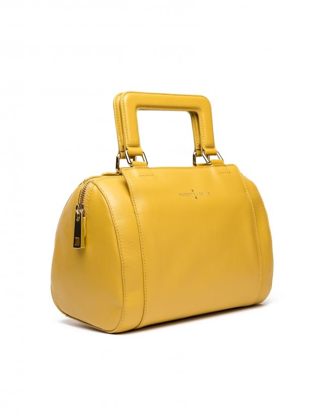 Blanchet Nano bowling bag