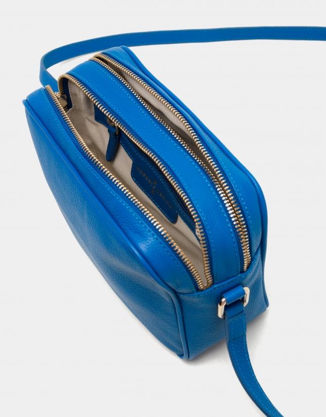 Sapphire Taylor shoulder bag