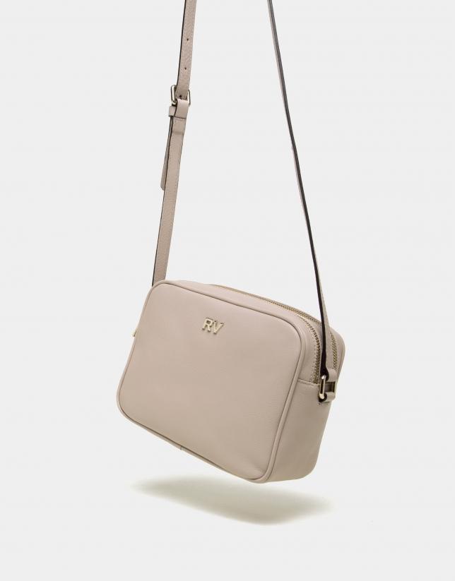 Ivory Taylor shoulder bag