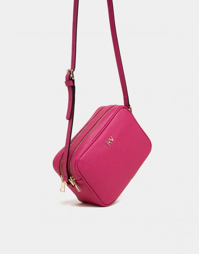 Strawberry Taylor shoulder bag