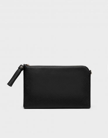Black Lisa bag