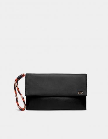 Black Sweet Bag handbag